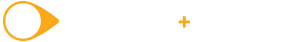 PTA (PlanesTrains+Automobiles)